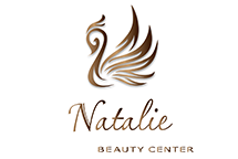 Natalie Spa & Clinic