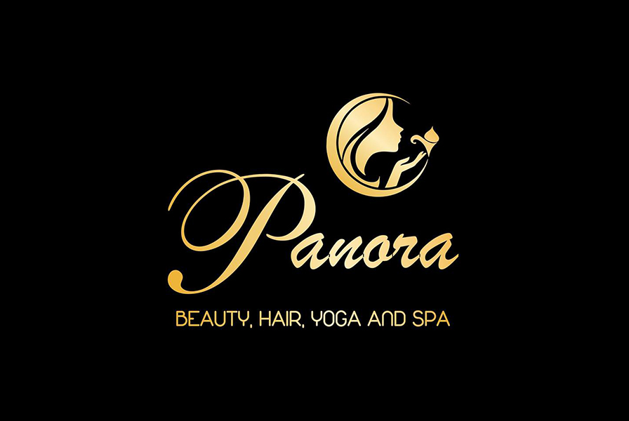 Panora Beauty Center