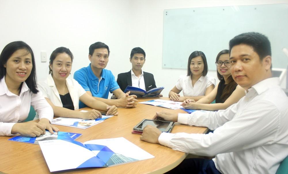 Honkon Việt Nam